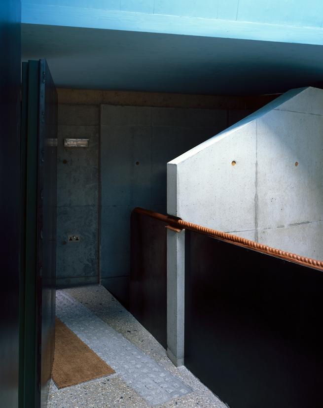 peter-salter-walmer-yard-four-houses-london-designboom-06