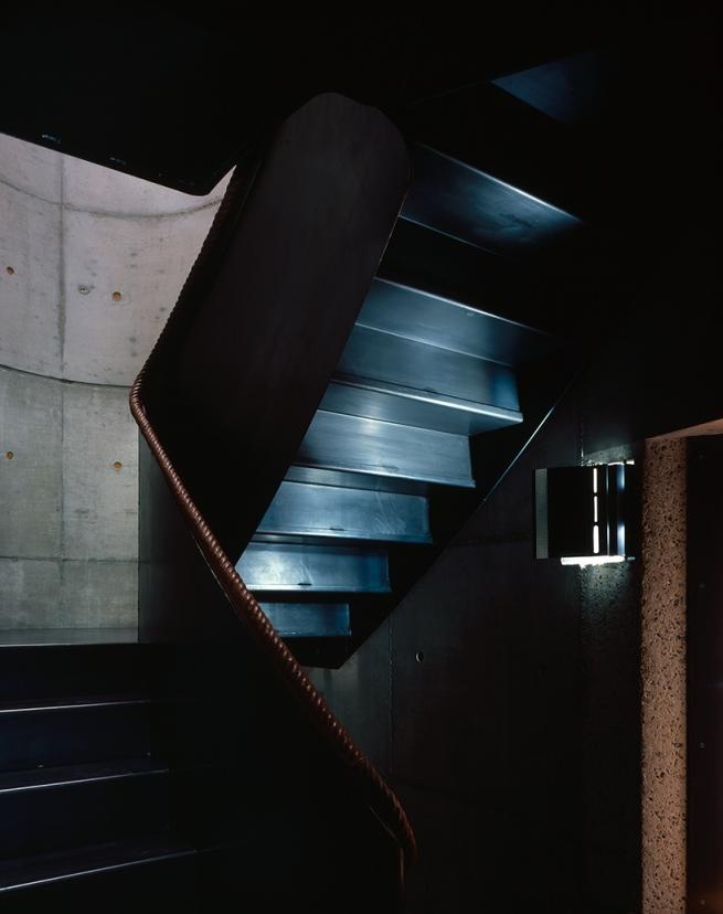 peter-salter-walmer-yard-four-houses-london-designboom-07