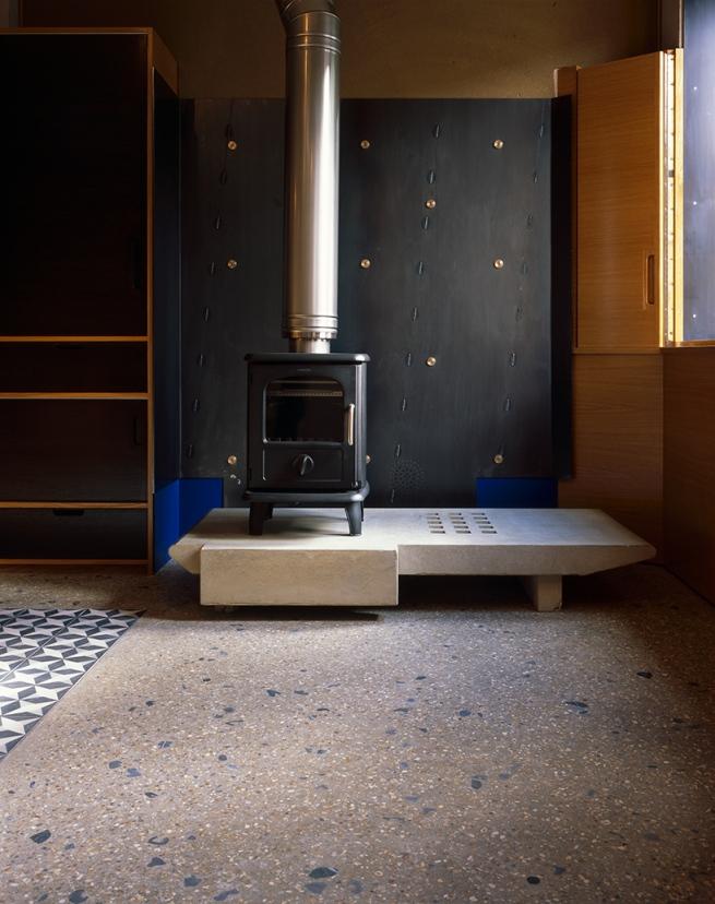 peter-salter-walmer-yard-four-houses-london-designboom-08