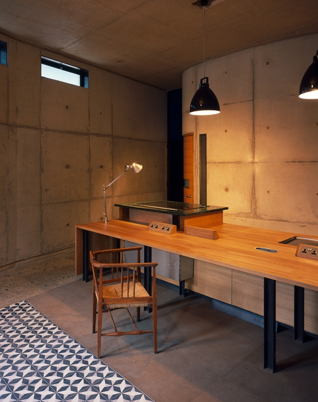 peter-salter-walmer-yard-four-houses-london-designboom-09