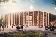 Chelsea-unveil-new-stadium-plans