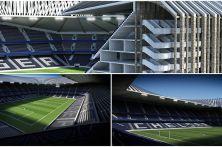 Stamford-Bridge-Collage