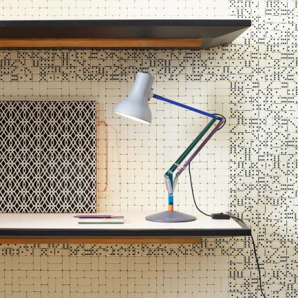 anglepoise-paul-smith-lamp-collaboration-competition-lighting_dezeen_sq2-1704x1704