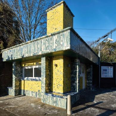 assemble-seven-sisters-design-installations-ceramics-tiles-london_dezeen_2364_col_2