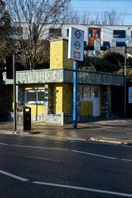 assemble-seven-sisters-design-installations-ceramics-tiles-london_dezeen_2364_col_4