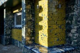 assemble-seven-sisters-design-installations-ceramics-tiles-london_dezeen_2364_col_5 (1)