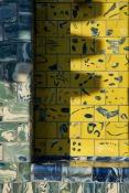 assemble-seven-sisters-design-installations-ceramics-tiles-london_dezeen_2364_col_6