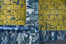 assemble-seven-sisters-design-installations-ceramics-tiles-london_dezeen_2364_col_8