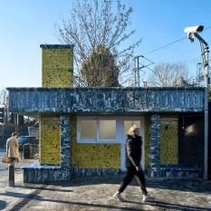 assemble-seven-sisters-design-installations-ceramics-tiles-london_dezeen_sq-2
