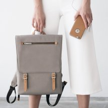 helios-laptop-backpack-moshi-competition_dezeen_sq-1704x1704