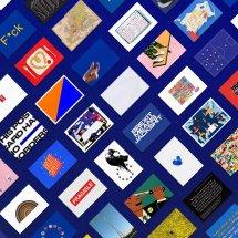 me-eu-brexit-postcards-book-nathan-sam-t-smith-article-50-design_dezeen_sq1-822x822